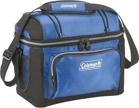 COLEMAN Chladiaca taška 12 CAN COOLER (modrá)