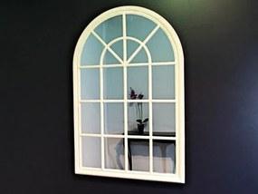 Zrkadlo Lanester cream 100x150 cm z-lanester-cream-100x150cm-327 zrcadla