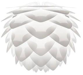 Biele tienidlo VITA Copenhagen Silvia, Ø 32 cm