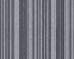 A.S. Création - Papierové tapety 30187-4 Concerto 2 - 0,53 x 10,05 m