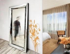 Dizajnové zrkadlo Carlos dz-carlos-6 zrcadla