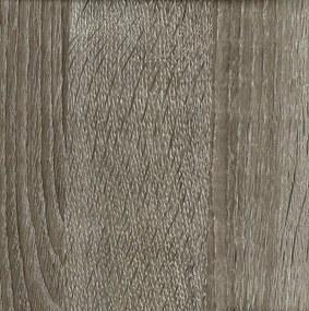 ZVYŠKOVÁ METRÁŽ samolepiace tapety - dub sonoma 90 cm