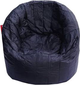 Beanbag | Sedací vak Chair black