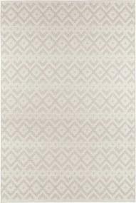Zala Living - Hanse Home koberce Kusový koberec Harmony Wool Creme 103313 - 77x150 cm