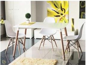 Jedálenský stôl Signal Nolan