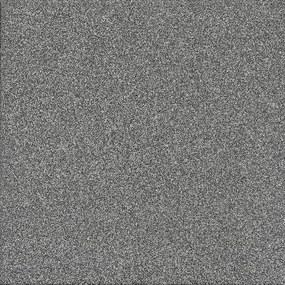 SD Grey 30,5x30,5