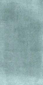 Obklad Fineza Raw tmavo šedá 30x60 cm, mat, rektifikovaná WADV4492.1