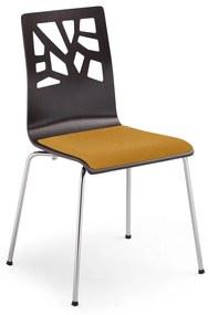 Stolička Verbena Seat Plus