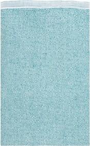 Osuška Terva 85x180, tyrkysová Lapuan Kankurit