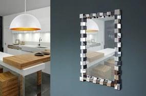 AKCIA! Dizajnové zrkadlo Charlotte akcia-dz-charlotte-836 zrcadla