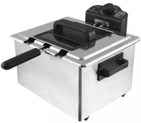 401714 Emerio Fritéza pre rodinné varenie 2000 W