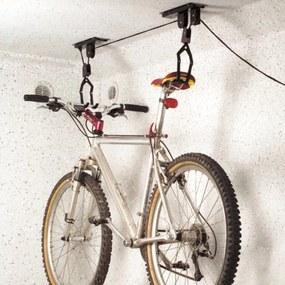Stropný stojan na bicykel JOCCA