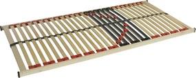 Pevný lamelový rošt SOGNO S T5