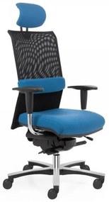 Zdravotná stolička Reflex Balance XL