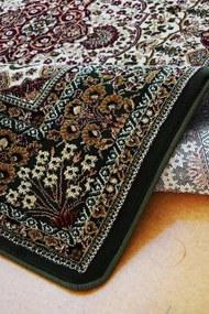 Berfin Dywany Kusový koberec Anatolia 5380 Y - 100x200 cm