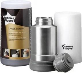 Tommee Tippee Termoska a cestovný ohrievač fliaš