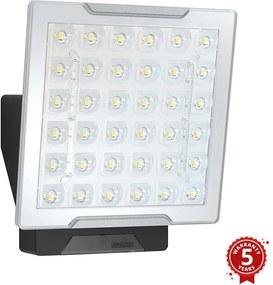 Steinel STEINEL 010003 - LED Reflektor XLEDPRO SQUARE XL slave LED/48W/230V IP54 ST010003