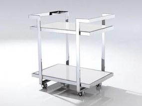 Príručný stolík Henri W prirucny-stolik-henri-w-1123 příruční stolky