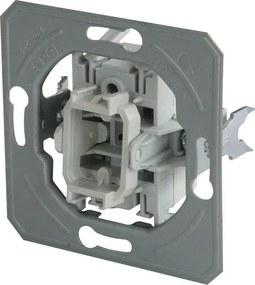 SE11 | Tlačidlo jednopólové 10A