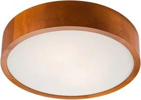 LED stropné svietidlo Lamkur LD-PD LED 6.2 28804
