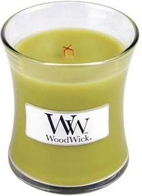 WoodWick Vonná sviečka WoodWick - Sladká hruška 85 g