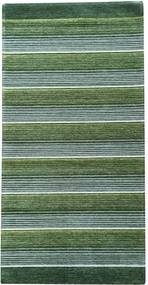 Oriental Weavers koberce Protiskluzový ručně tkaný běhoun Laos 140/999X - 75x160 cm