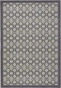 Hanse Home Collection koberce AKCE: 80x200 cm Kusový koberec Gloria 102425 - 80x200 cm