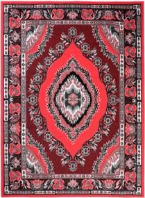 Kusový koberec PP Mary červený, Velikosti 120x170cm