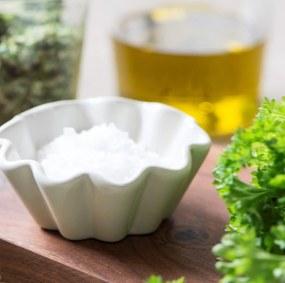 IB LAURSEN Keramická forma na muffiny Mynte Butter Cream