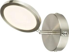 GLOBO CORSUS 56005 Nástenné svietidlo