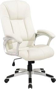 Otočná stolička JACK
