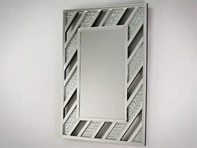 Dizajnové zrkadlo Koty dz-koty-844 zrcadla