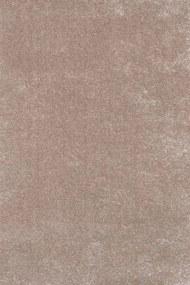 Sintelon koberce Kusový koberec Toscana 01/OOO - 200x290 cm