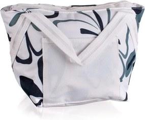 Chladiaca taška malá dekor 09020