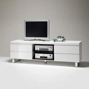 TV stolík SYDNEY tvs-sydney-1788 tv stolky