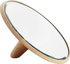 """Zrkadlo """"Barb"""", malé - Woud"""