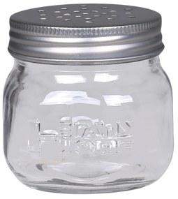 Chic Antique Sklenená cukornička Sugar Pourer