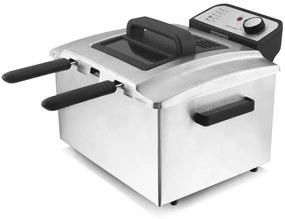 401713 Emerio Fritéza pre rodinné varenie 3000 W