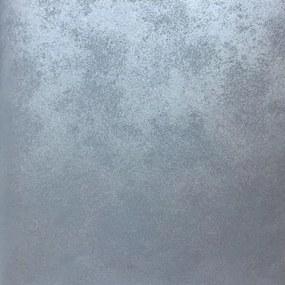 Vliesové tapety, štruktúrovaná strrieborná, La Veneziana 3 57917, MARBURG, rozmer 10,05 m x 0,53 m