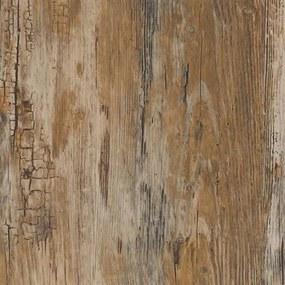 Samolepiace fólie drevo rustikál, na renováciu dverí, rozmer 90 cm x 2,1 m, d-c-fix 200-5424-0, samolepiace tapety