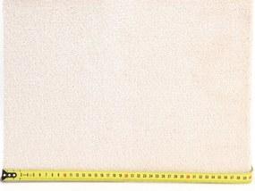Metrážový koberec Spinta 33 - Rozměr na míru bez obšití cm