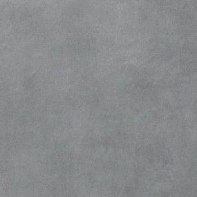 Dlažba Rako Extra tmavo šedá 30x30 cm, mat DAR34724.1