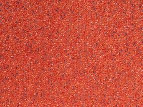 Metrážový koberec Melody 956 - Rozměr na míru bez obšití cm