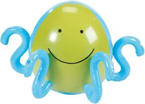 Knorrtoys Striekacia chobotnica Bubbly 78x66x66 cm