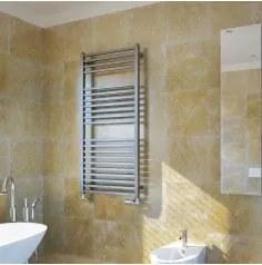 HOTHOT IMPERIAL BATH, Elektrický ohrev, 1772x600x90 mm, 989 W HH0038