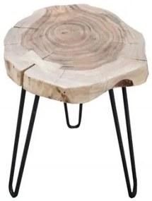 PEEN stolík