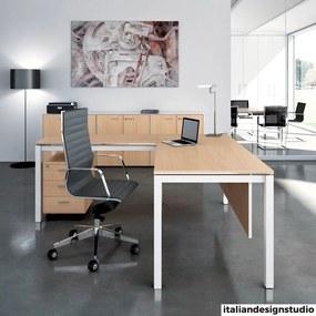 IDS Office X4 01