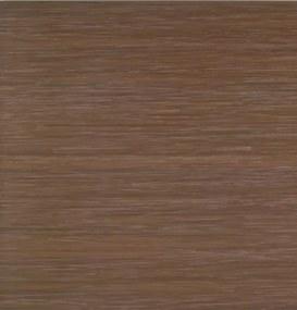 Dlažba Vitra Elegant Mocha 45x45 cm mat K832314