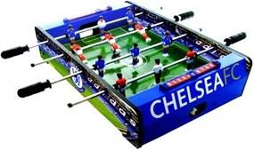Stolový futbal FC CHELSEA FC CHELSEA CHE1696