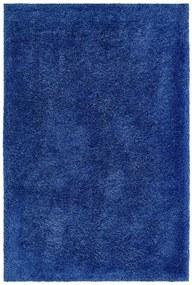 Obsession koberce Ručně tkaný kusový koberec Touch Me 370 Azure - 40x60 cm